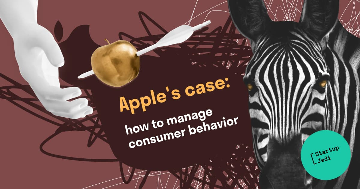 The neurobiology of Apple's success: how to manage consumer behavior