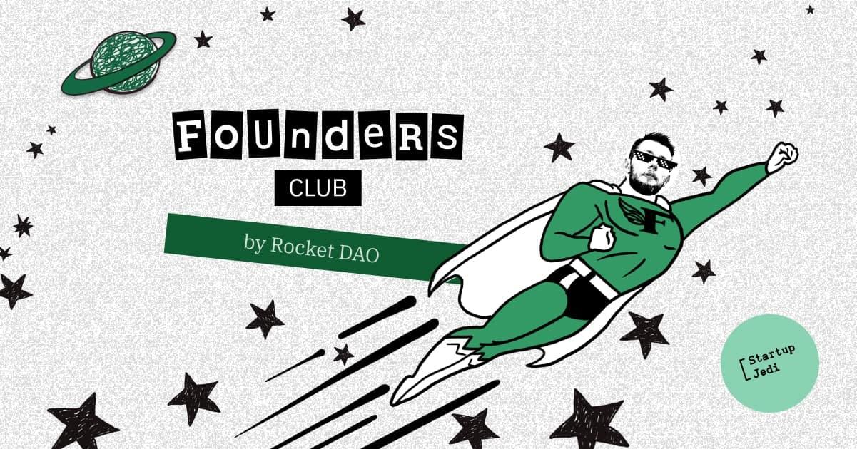 foundersclub.vc