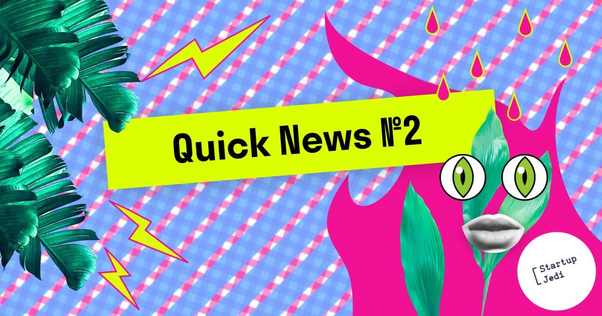 quick_news_2