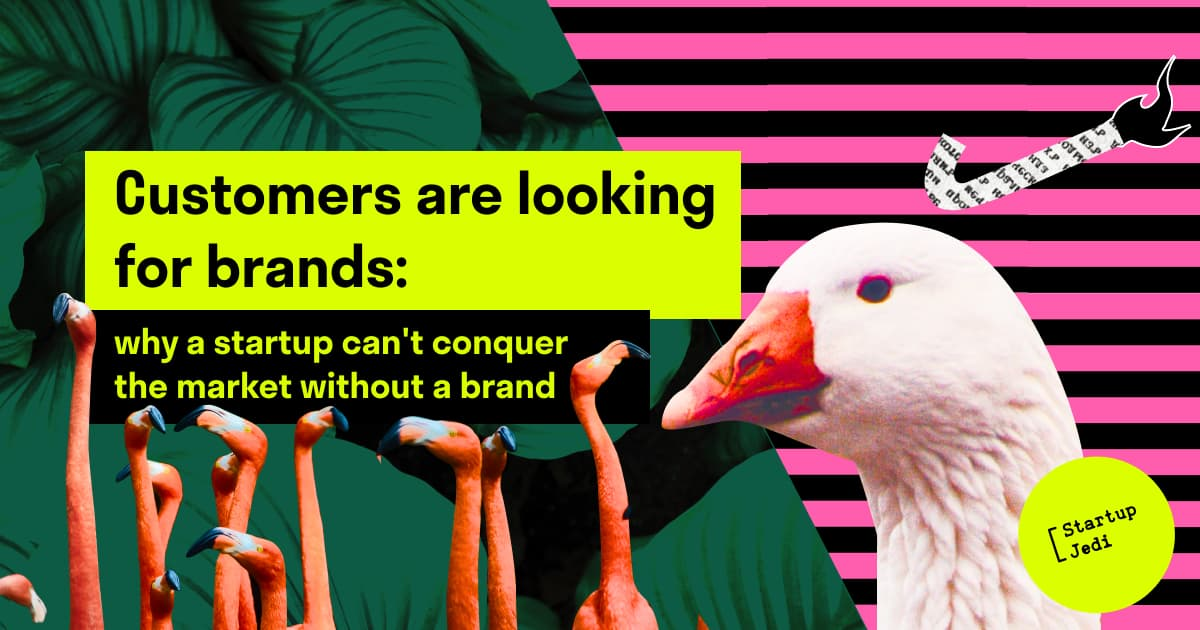customers_searching_brand