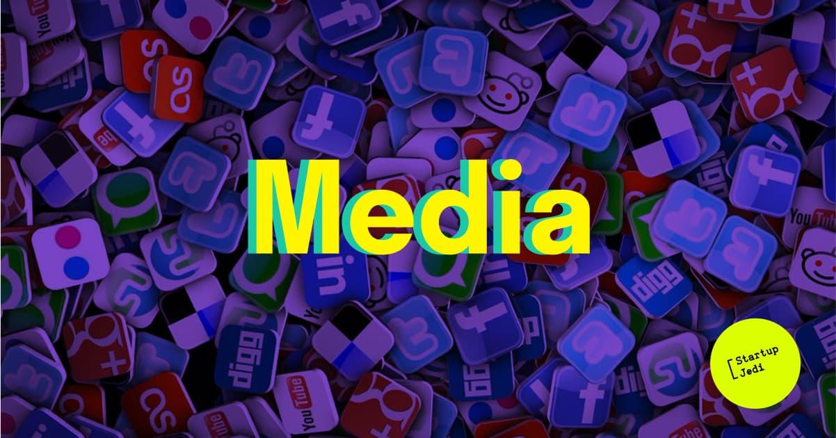 Media of liquidity