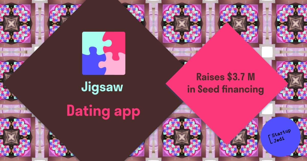 jigsaw_eng