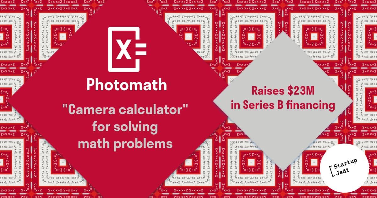 Photomath_seriesb_eng