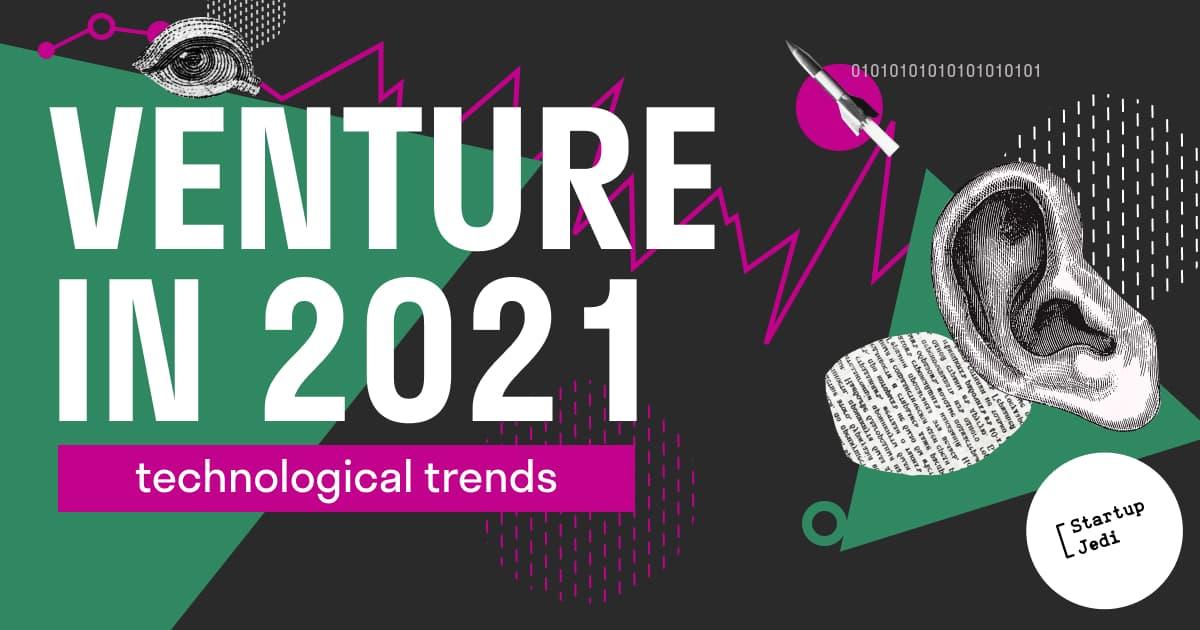 venture_2021_eng