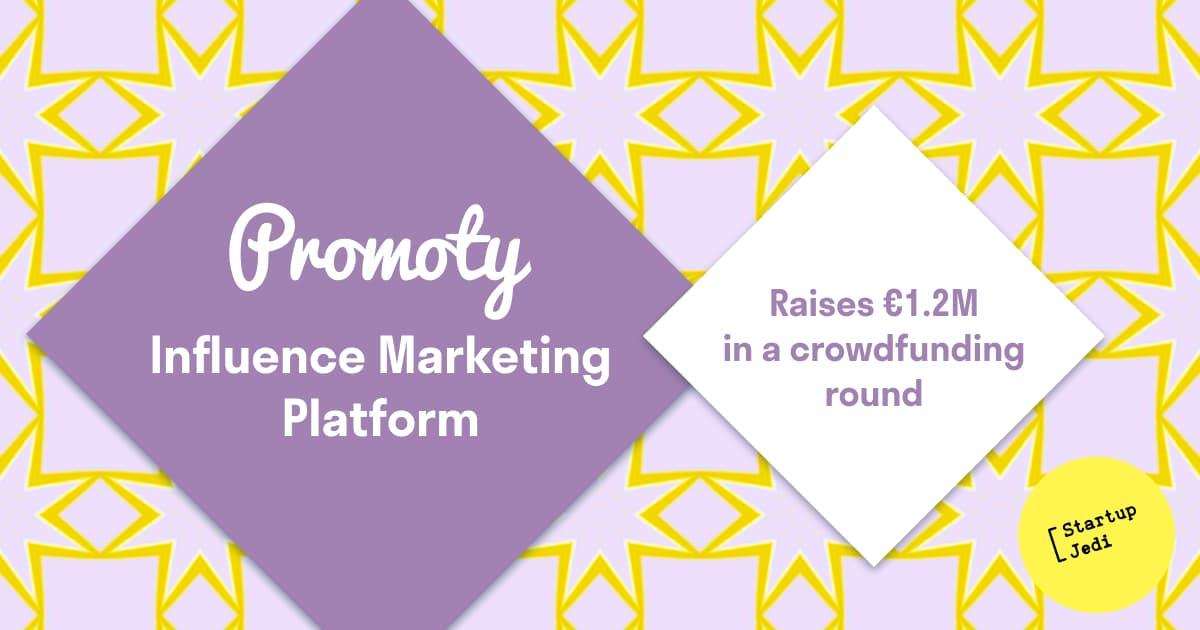 promoty_eng