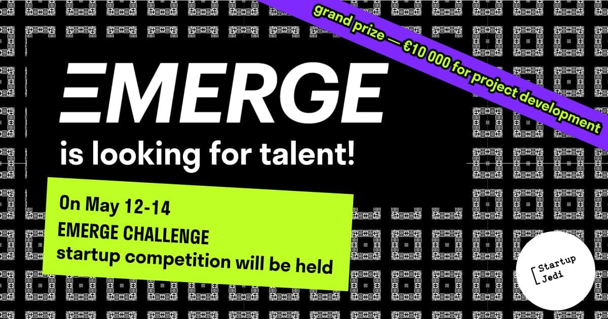 emerge2021_eng