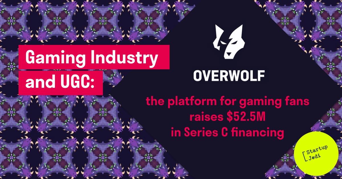 overwolf_series_c_eng