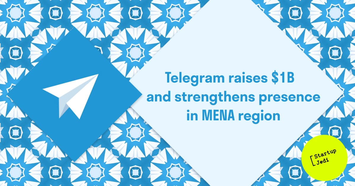 telegram_news_eng