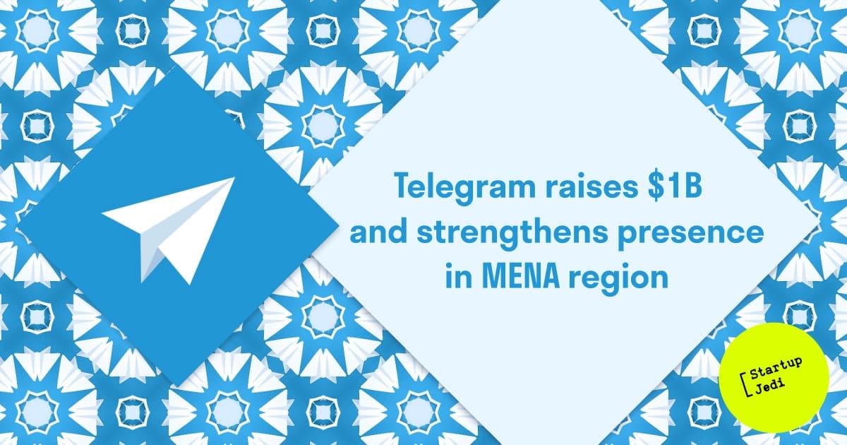 telegram_news_eng