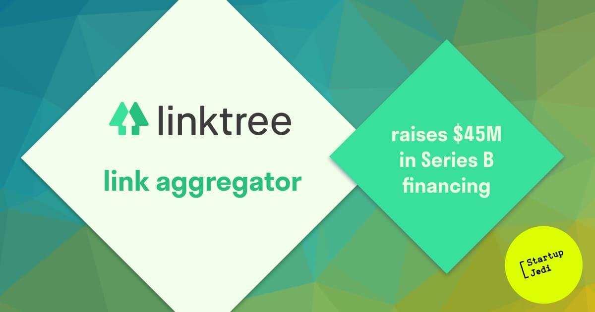 linktree_news