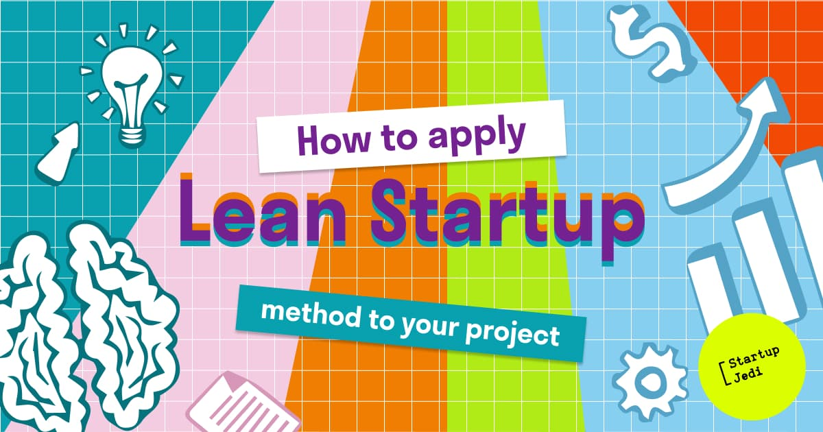 learn_startup_eng