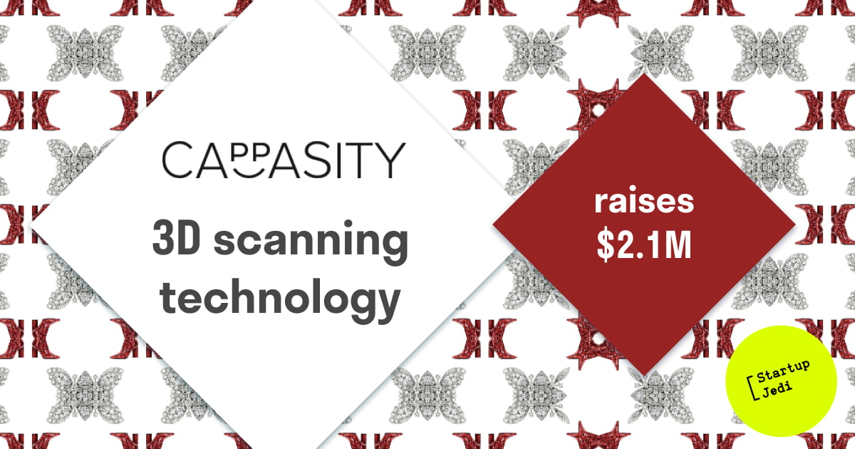 cappasity_news_eng