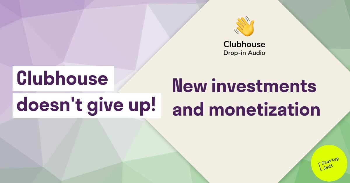 clubhouse_news1