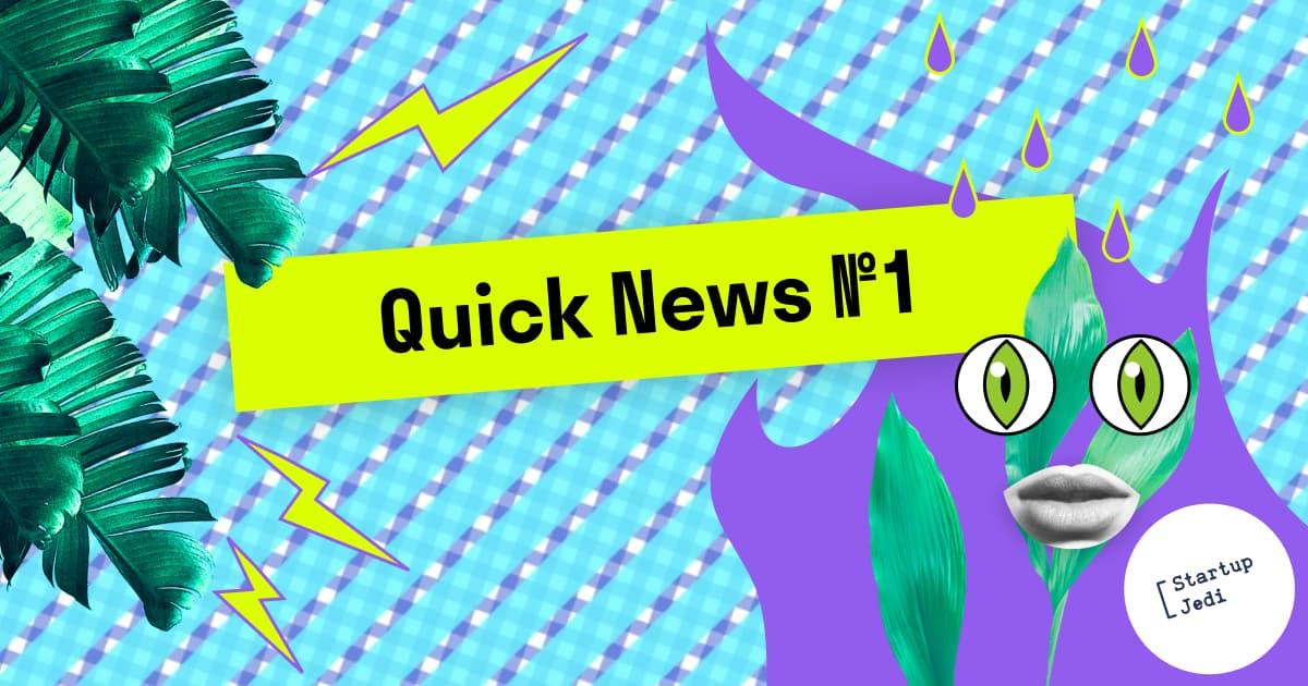 quick_new1