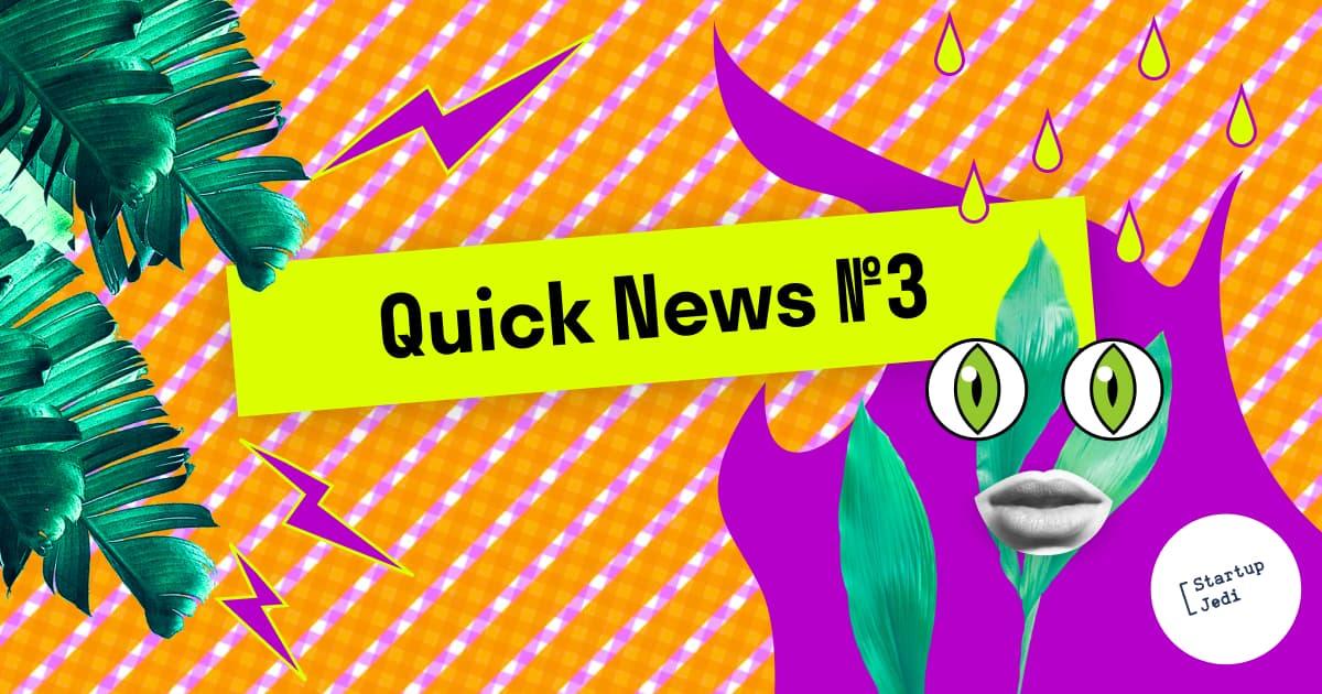 quick_news_3