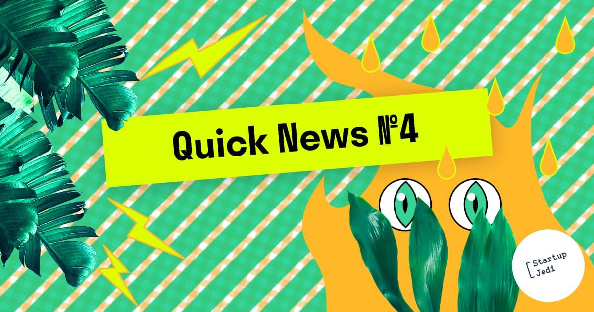 quick_news4