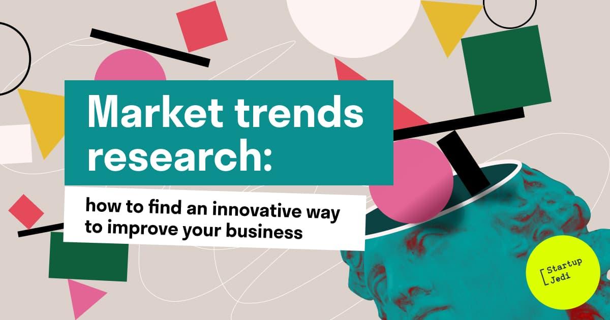 market_trends_eng