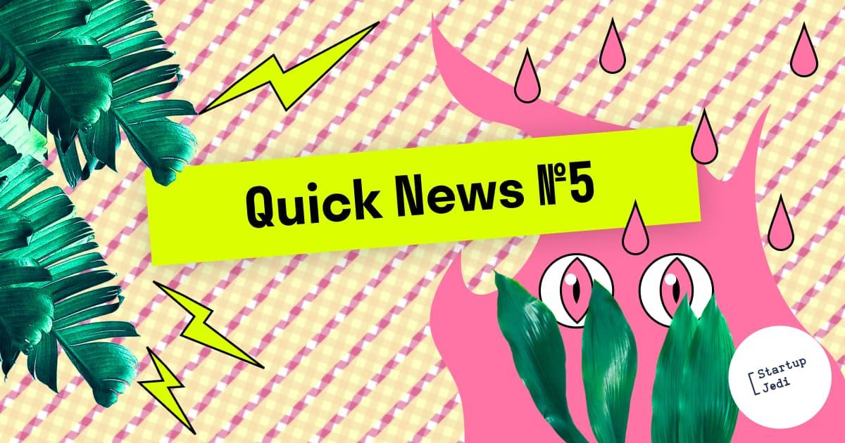 quick_news_5