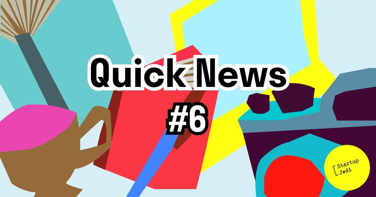 quick_news_6