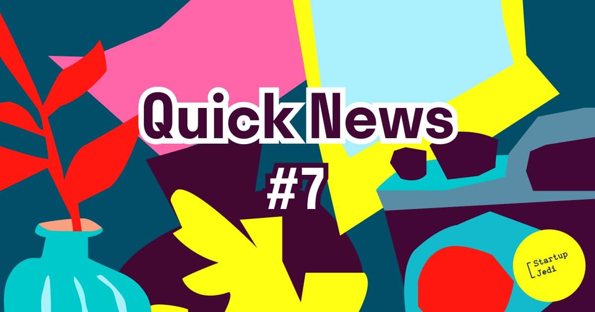 quick_news_7