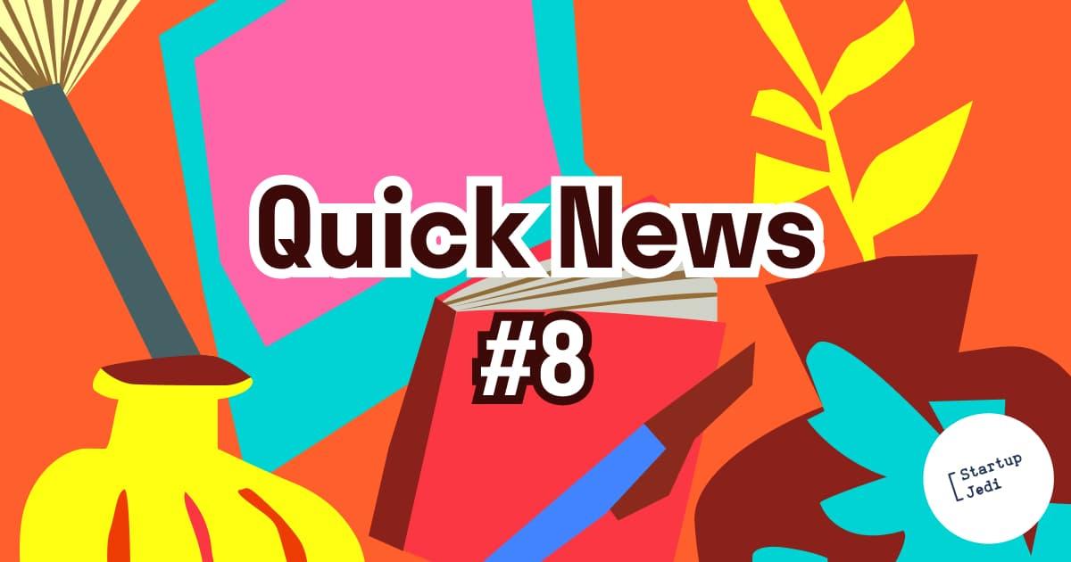 quick_news_8