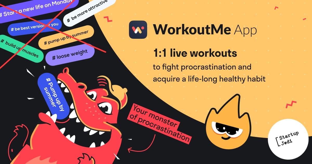workoutme_eng