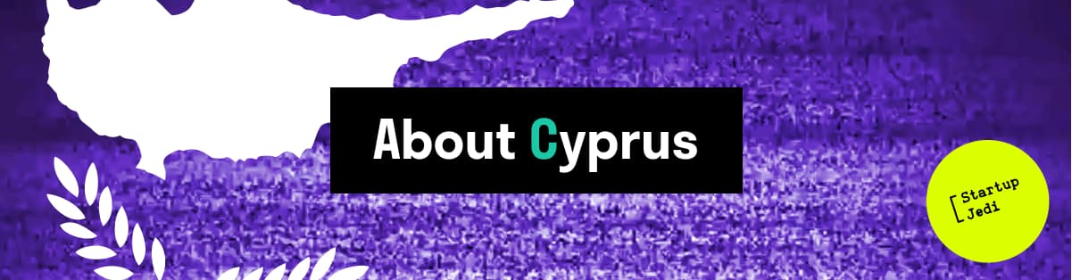 Cyprus and investclub.vc