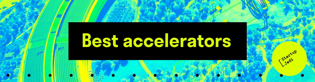 Accelerators in Silicon Valley: startup opportunities